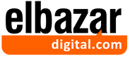 elbazardigital.com